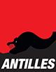 NRJ Antilles