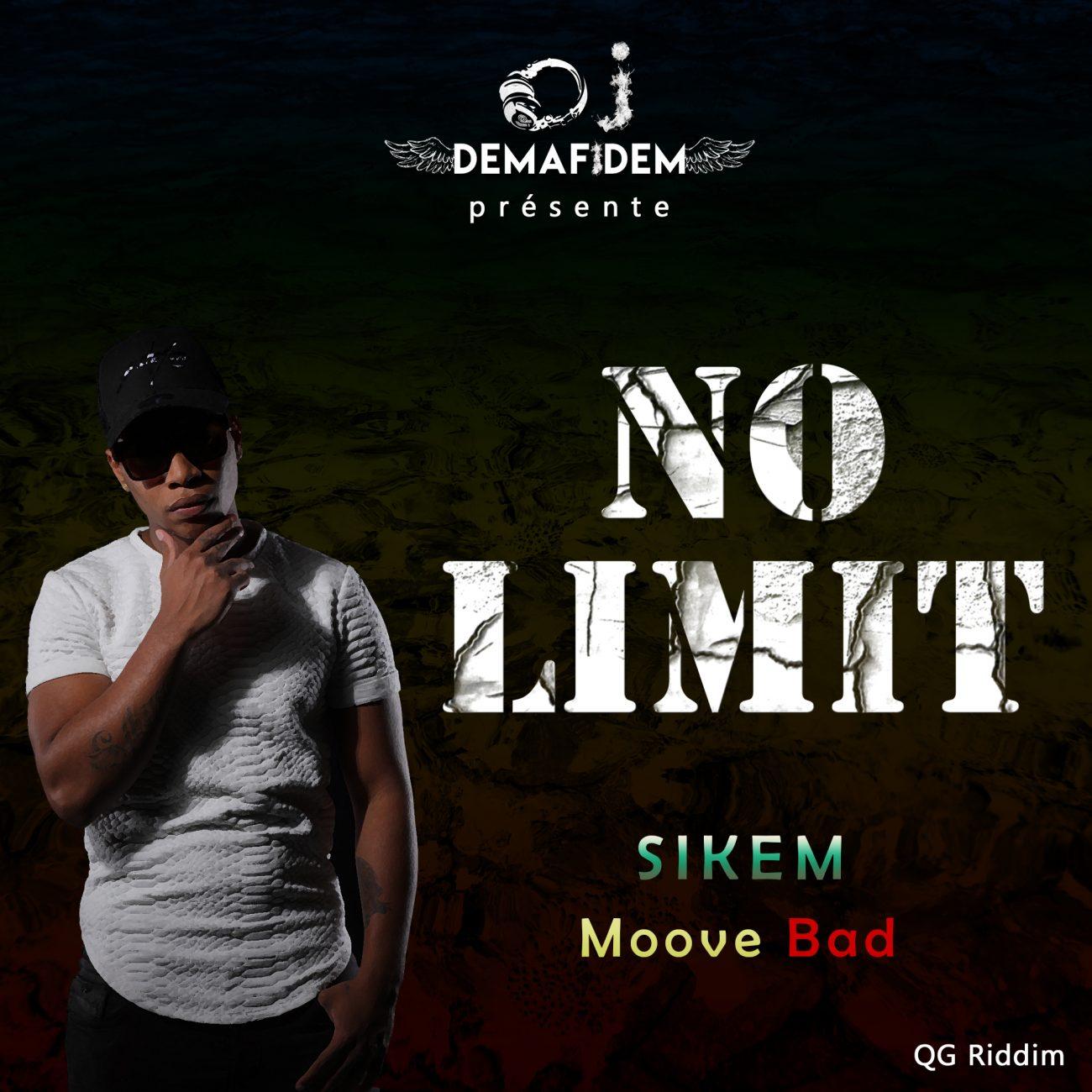 01.-Dj-Demafidem-Moove-Bad-Feat-Sikem