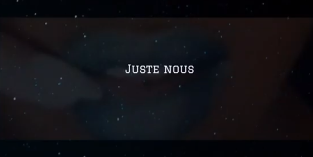 MAINY-JUSTE NOUS