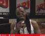SAïK dans la Box NRJ Antilles