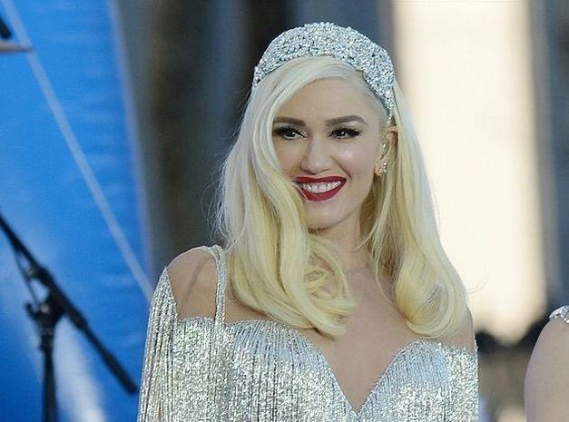 Estimation du budget chirurgie esthétique de Gwen Stefani !