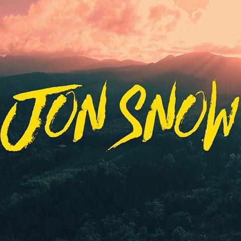 Kenzy - Jon Snow