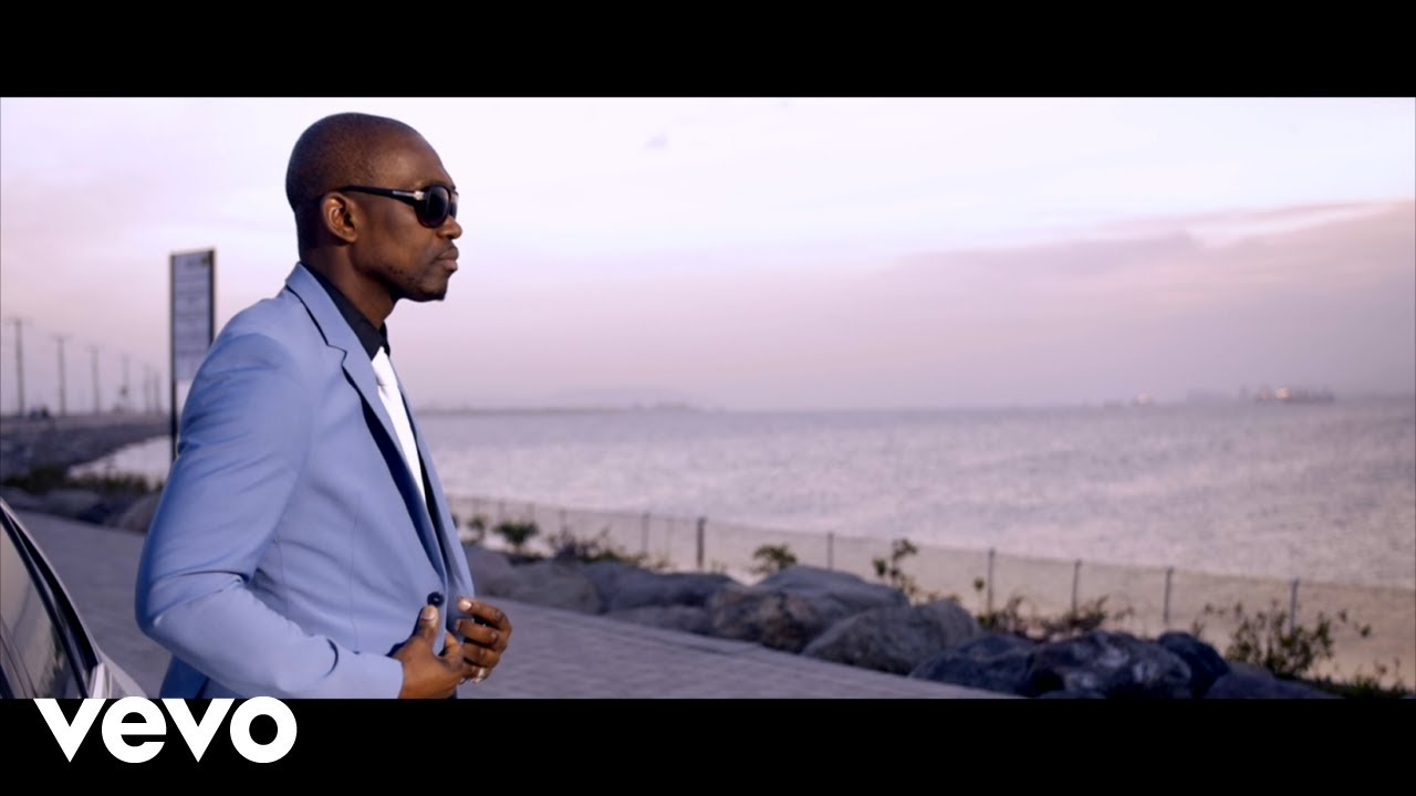 Busy Signal - One Way