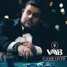 VAYB featuring ROODY ROODBOY - One Night Stand