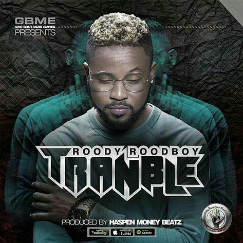 roody roodboy tremble