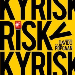 Popcaan - risky