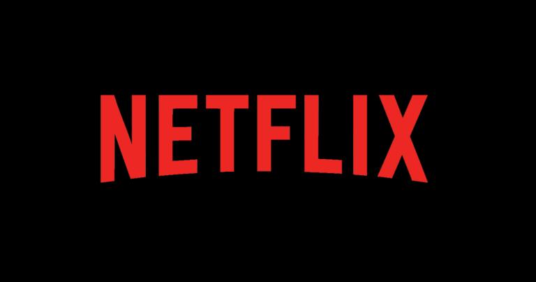 Netflix programme mensuel
