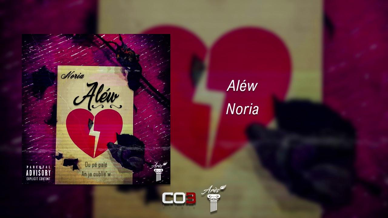 Noria - Alew