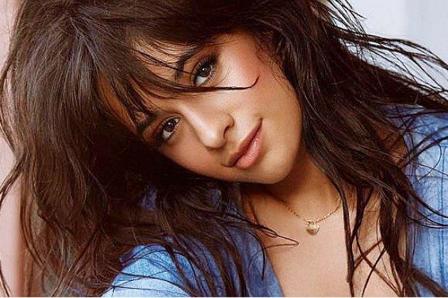 Camila Cabello album Romance
