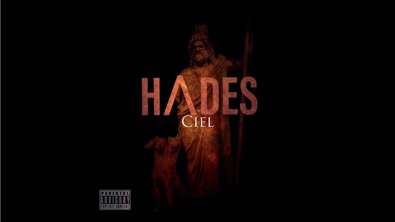 Hades Ciel MOB 90