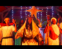 Bobi - Kantik Shatta 2