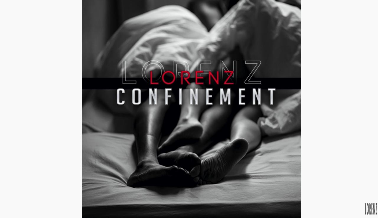 Lorenz - Confinement