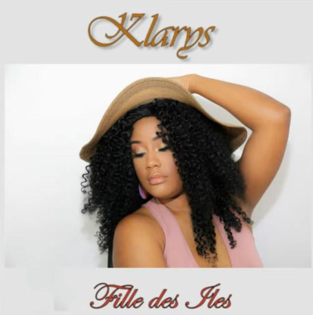 Klarys Fille des Iles