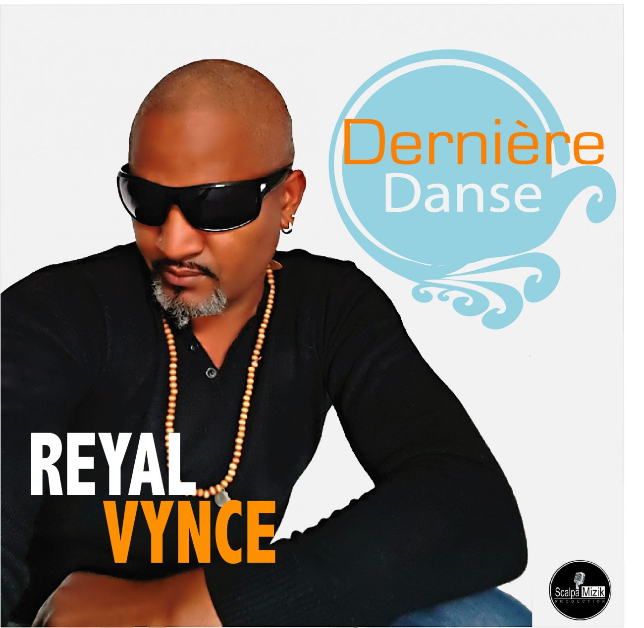 Derniere-Danse-Single