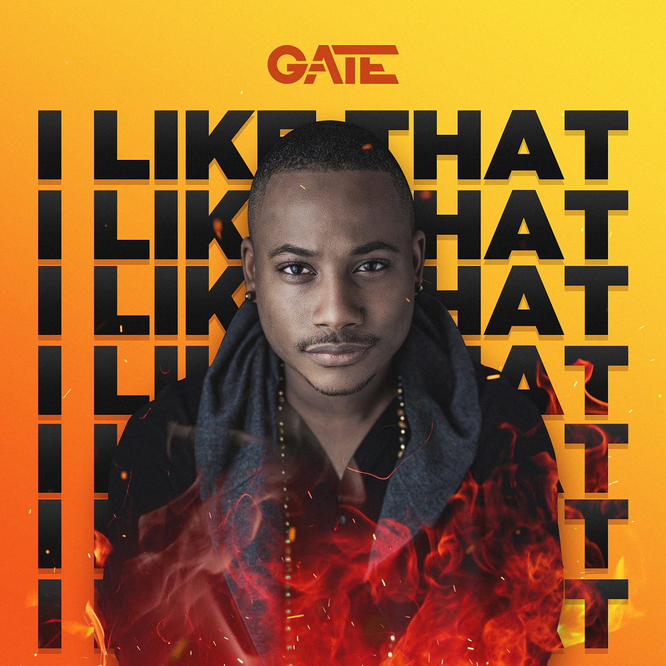 Gate-I-Like-That-cover-online-1