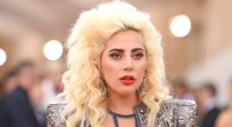 Lady-Gaga-new-songs-2017-2018-list-upcoming-latest-albums