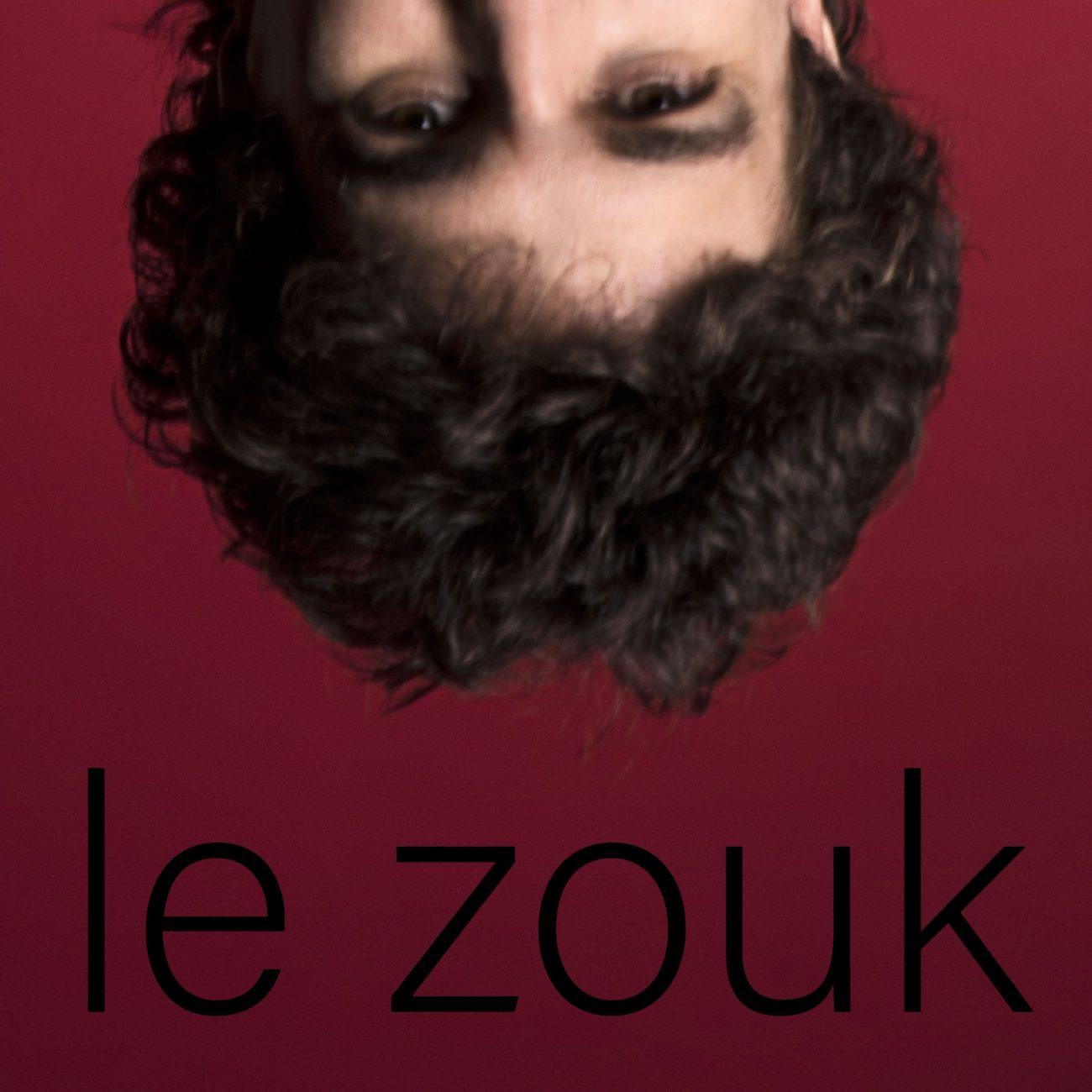 Le-Zouk-visuel