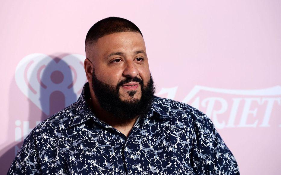 DJ Khaled-papa-un-deuxieme-enfant