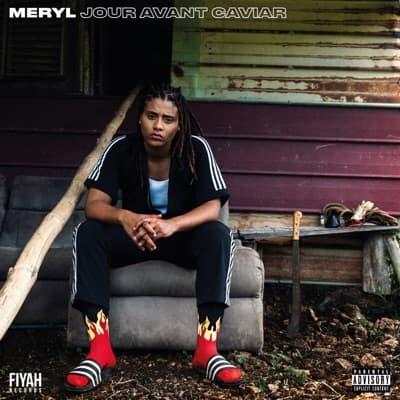 Meryl - Coucou