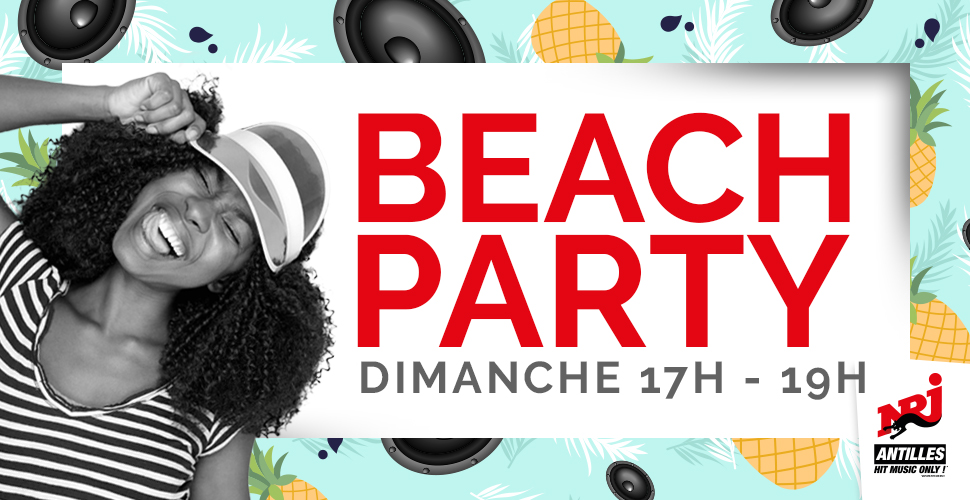 NRJ-2018-EMISSIONS-PROJECTEUR-BEACHPARTY
