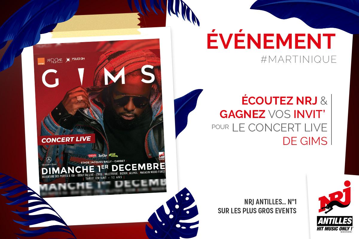NRJ-2019-EVENT-GIMS