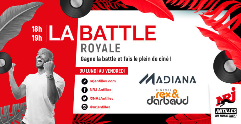 NRJ-2019-PROJECTEUR-BATTLE ROYALE