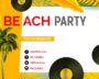 NRJ-2019-PROJECTEUR-BEACH PARTY