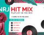 NRJ-2019-PROJECTEUR-IN THE MIX