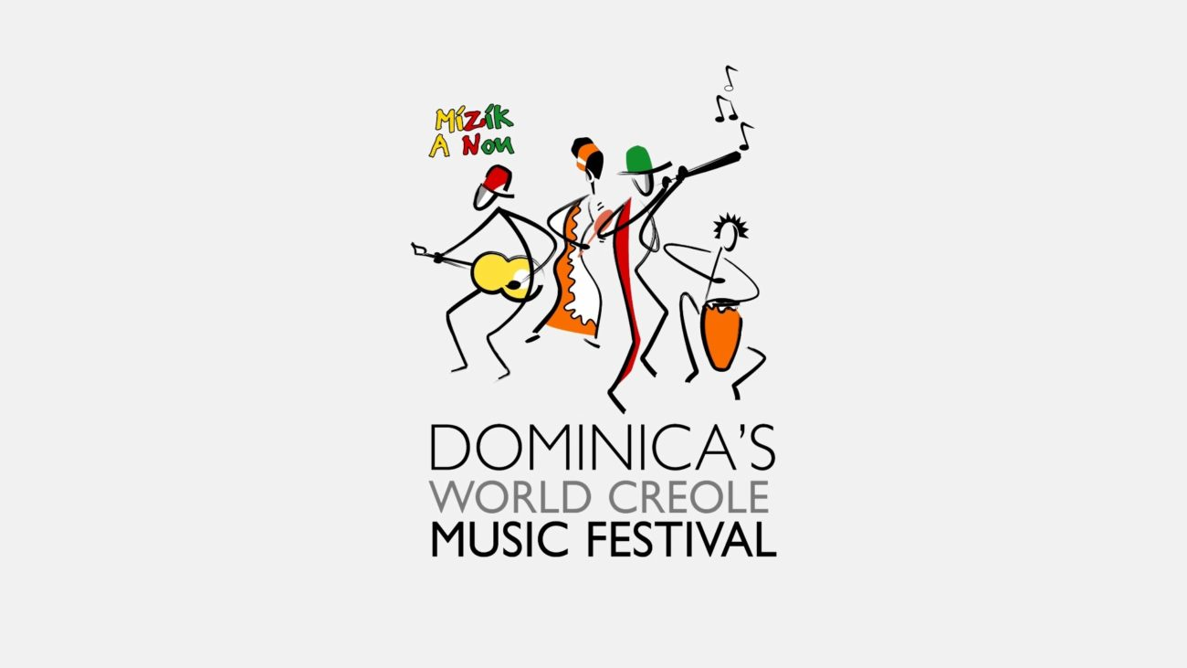 World Creol Music Festival 2019