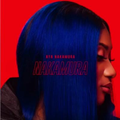 Aya Nakamura - album réédition