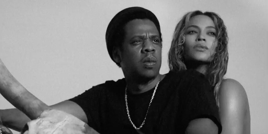 beyonce-jay-z-on-the-run-tour-1520864114