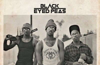 black-eyed-peas-street-livin-lyrics