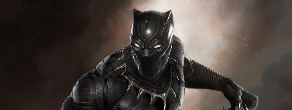captain-america-civil-war-black-panther-captain