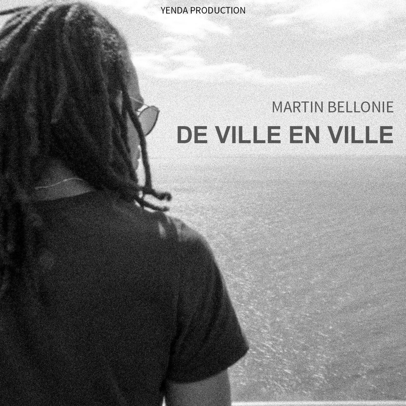 cover-martin-De-Ville-en-Ville-1