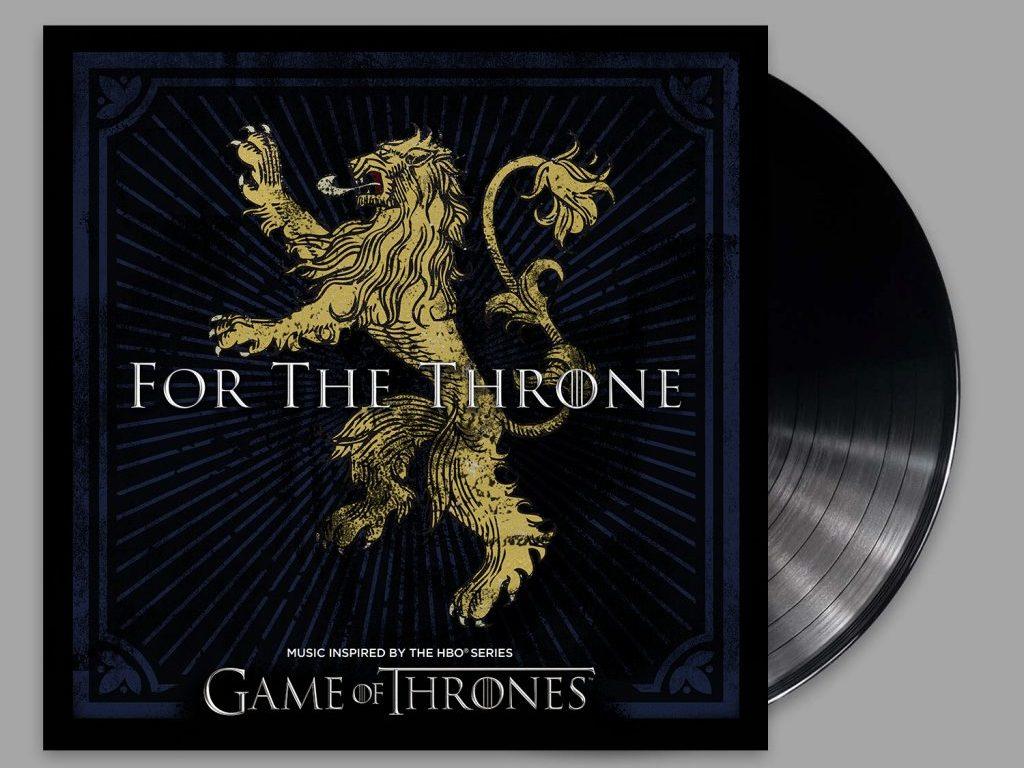 for-the-throne-album-e1554838853499