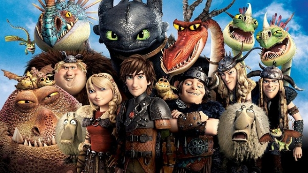 how-to-train-your-dragon-3