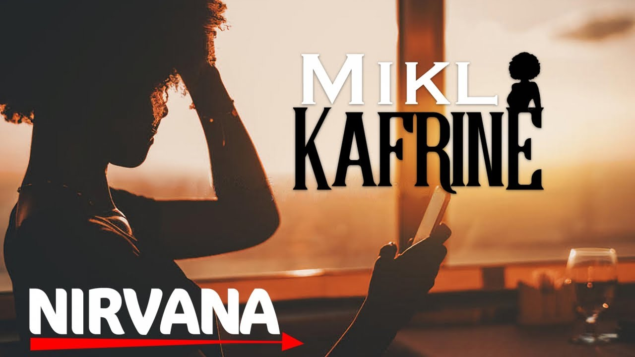 Mikl - Kafrine