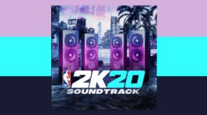 nba-2K-soundtrack