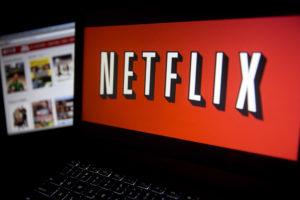 Netflix mois gratuit supprimé