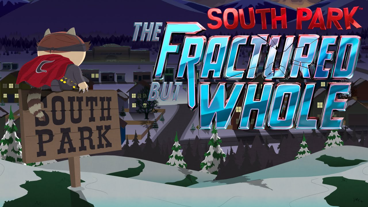 ubisoft-south-park---the-fractured-but-whole-3